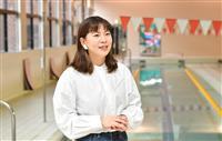 【東日本大震災 私の10年史】宮城で被災の兵庫の大学生、前へ踏み出す 「もうなかったこ…