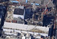 【異論暴論】正論4月号好評販売中 東日本大震災10年