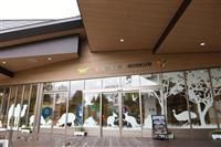 【動画】天王寺動物園が9日に新施設オープン