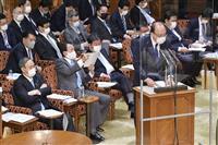 NTT接待問題、谷脇総務審議官を事実上の更迭