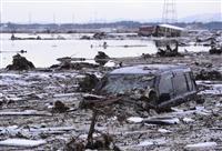 災害弱者避難を強化 災対法改正案 「個別計画」不可欠に