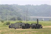 在韓米軍駐留経費交渉「原則合意」 バイデン政権が同盟結束誇示