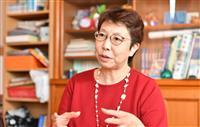 【東日本大震災 私の10年史】子供たちの心に寄り添った元教員「ゆっくりとでも受け止めて…