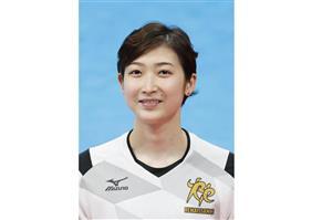 池江璃花子、競泳日本選手権は4種目エントリー