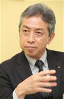 【3・11を想う】元陸将 本松敬史さん 災害派遣、隊員のメンタルケアを
