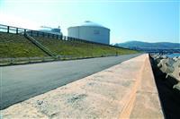 震災10年 九州の電力・ガス事業者、進む強靱化