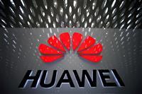 米、ファーウェイなど中国5社は安全脅威