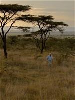 動物学者デイヴィッド・アッテンボローがドキュメンタリー番組で描いた「完新世の終わり」と…