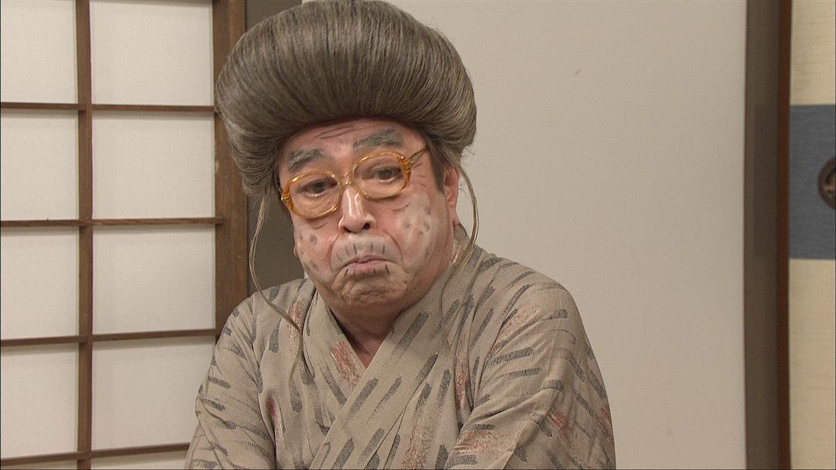 新 志村 番組 友達 志村けんさん、異例の「フジ新番組」に「ゴールデンタイム進出」説の現実味!