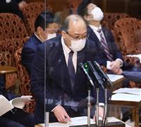 谷脇氏の5000万円超退職金は保留 今後の調査で減額も