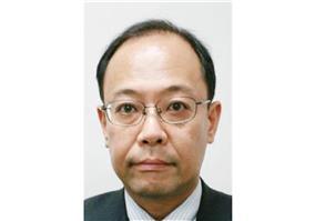 谷脇前総務審議官が辞職 接待問題、停職処分受け