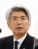 みずほ銀、頭取交代の凍結を発表 第三者委でシステム障害の原因調査へ