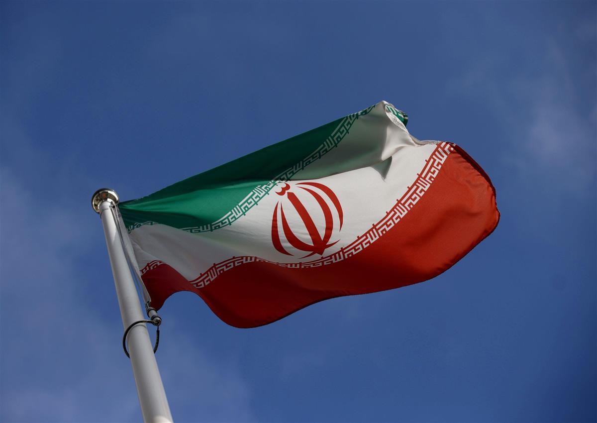 濃縮 ウラン イランの瀬戸際外交と濃縮ウラン20%の意味