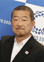 幻の五輪パラ合同式典案も 辞任の佐々木氏が謝罪文で明かす