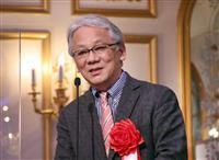 「台湾や米国との連携強化を」 仙台「正論」懇話会 河崎論説委員