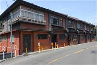 登録有形文化財に大阪府から狭間ハウスなど4カ所10件