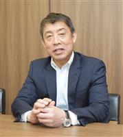 【千葉県政の課題 専門家に聞く】(5)農業 木内博一「和郷」代表取締役 「県の特徴生か…