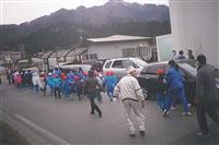 【一聞百見】「釜石の奇跡」を導いた男 津波・地震をやり過ごす教育の真髄
