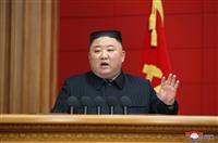 北朝鮮、在マレーシア大使館を閉鎖 断交宣言受け