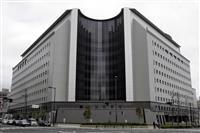 74歳男性死亡、妻「首絞めた」 大阪、殺人容疑で逮捕へ