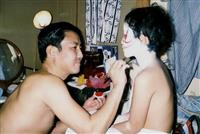 【話の肖像画】歌舞伎俳優・中村獅童(48)(4)子供心に抱いた疎外感