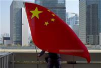 中国の台湾侵攻「大多数が考えるより間近だ」 次期米太平洋軍司令官