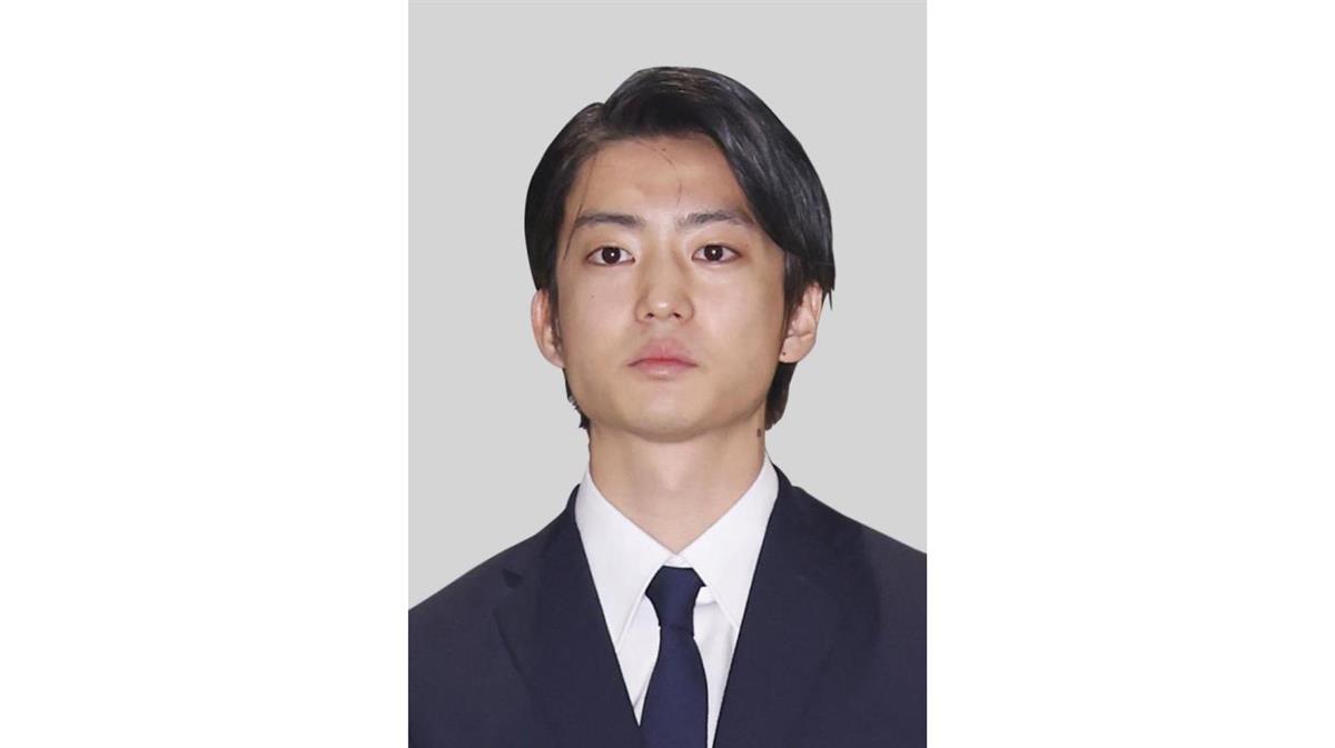 俳優の伊藤健太郎さん不起訴 ひき逃げ容疑で捜査