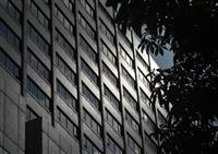 老人ホーム暴行死、元職員に懲役8年判決 東京地裁
