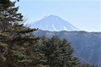 <独自>アミューズ、山梨・富士河口湖に 本社機能の一部移転、知事に報告