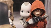 アカデミー監督も絶賛 日本発人形SF映画は危険な世界