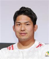 姫野が新天地ハイランダーズでデビュー 19年ラグビーW杯日本代表