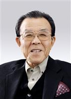 映画プロデューサー、原正人氏死去