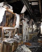 自動車8社影響深刻 ルネサス火災 半導体不足長期化も