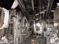 【経済インサイド】ルネサス工場火災、半導体不足に拍車 米中、調達網確保にしのぎ