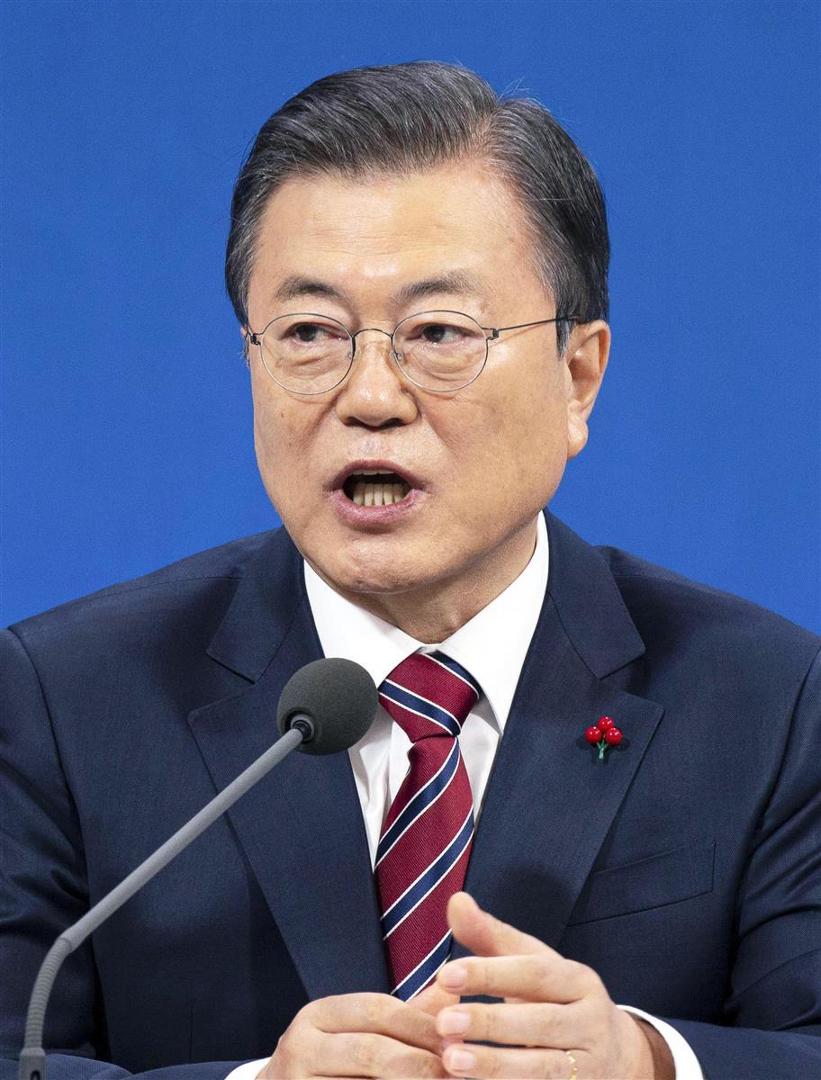 韓国政府が公使呼び出し抗議 検定教科書の竹島記述に反発