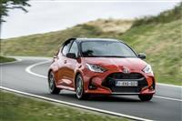 〈独自〉ENEOSが4月から自動車リース 初年度中に1000カ所展開