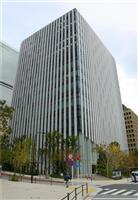 東日本「余震」発表なくす 気象庁、新たな地震へ警戒促す
