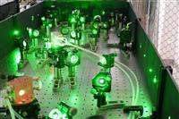 「反物質」を精密測定 宇宙の謎解明へ新手法 国際チーム