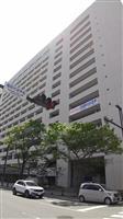 問われる政令市との連携 小川県政で関係冷え込む 福岡知事選