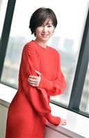 吉瀬美智子 迫力アクションと切ないストーリー「劇場版シグナル」