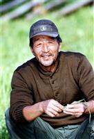 【田中邦衛さん死去】山田洋次監督「あんな日本人がいたことを誇りに思う」