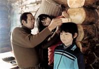 「純」と「蛍」も田中邦衛さん追悼「大きな優しさに涙」
