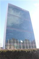 国連安保理がミャンマー国軍を「強く非難」 事態収束ASEANに期待