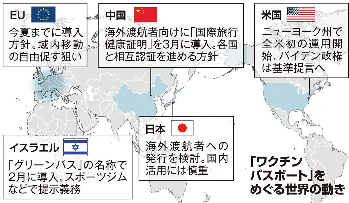 中国 コロナ 訴訟