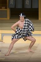 【話の肖像画】歌舞伎俳優・中村獅童(48)(15) 闘病、再起…舞台に熱い思い