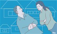 【川村妙慶の人生相談】実家近くに住みたい 妻と綱引き