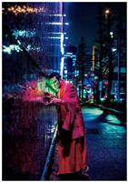 【話の肖像画】歌舞伎俳優・中村獅童(48)(18)オフシアターの生々しさ