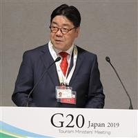 DX成功のカギはトップの覚悟と現場のマインド 元佐賀県CIO・森本登志男