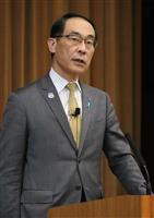 わいせつ教員の免許再取得を問題視 埼玉知事、文科相に法改正要望