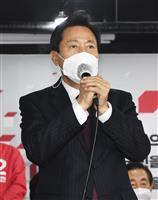 韓国野党、政権交代へ反転攻勢 課題は「人材難」解消